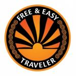 Free & Easy Traveler - Adventure Travel Company
