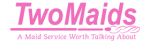 Two Maids & A Mop (Murfreesboro)