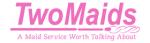 Two Maids & A Mop (Trussville)