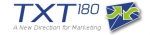 TXT180, SMS Mobile Marketing - A New Direction for Marketing