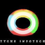 Tyche Infotech Inc