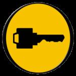 Tyler Lock N Key