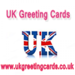UK Greeting Cards