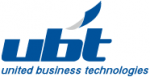 United Business Technologies Logo