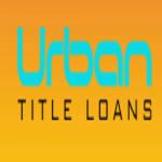Urban Title Loans