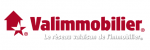 Valimmobilier