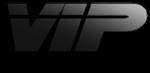 Vip Limousine, Inc.