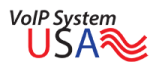 VoIP System USA
