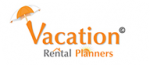 Vacation Rental Planners