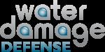 Water Damage Defense