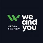 WeAndYou Media Agency