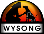 Wysong Corporation