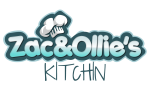 Zac & Ollie's Kitchin