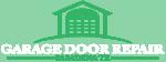 Zen Garage Door Repair