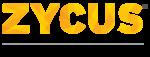 Zycus Inc