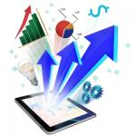 Facts On Implementing Business Intelligence System
