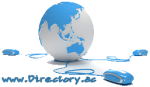 Electronic commerce revolution