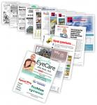 Flyers is one of the best ways to promote your business