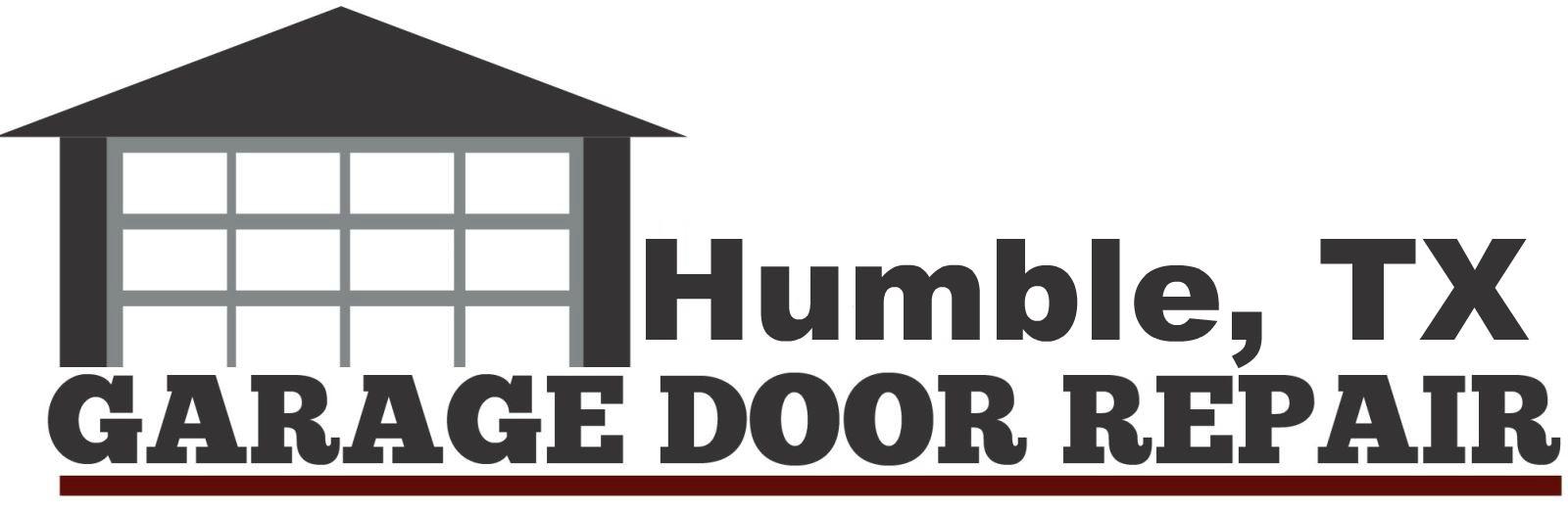 Garage door repair humble armadillo garage door repair for Garage door humble tx