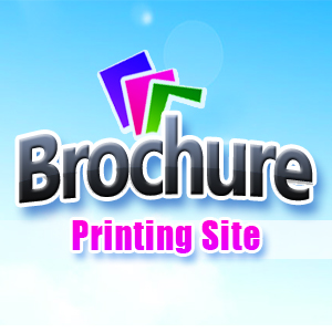 Brochure printing site directory business information brochure printing site find best prices reheart Gallery