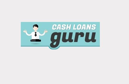 Cash Loans Guru