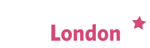 Chair hire london for Furniture hire london