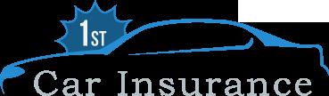 Kemper Car Insurance