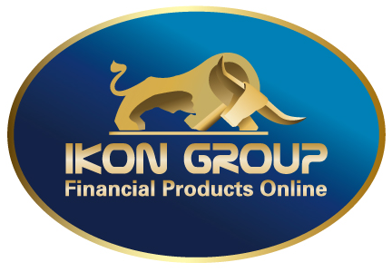 Ikon group forex review