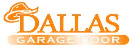 Garage doors dallas tx for Garage door repair in dallas tx