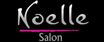 Noelle Salon Directory Ac