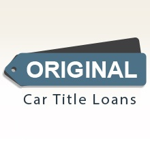 Car Title Loans On Salvage Cars
