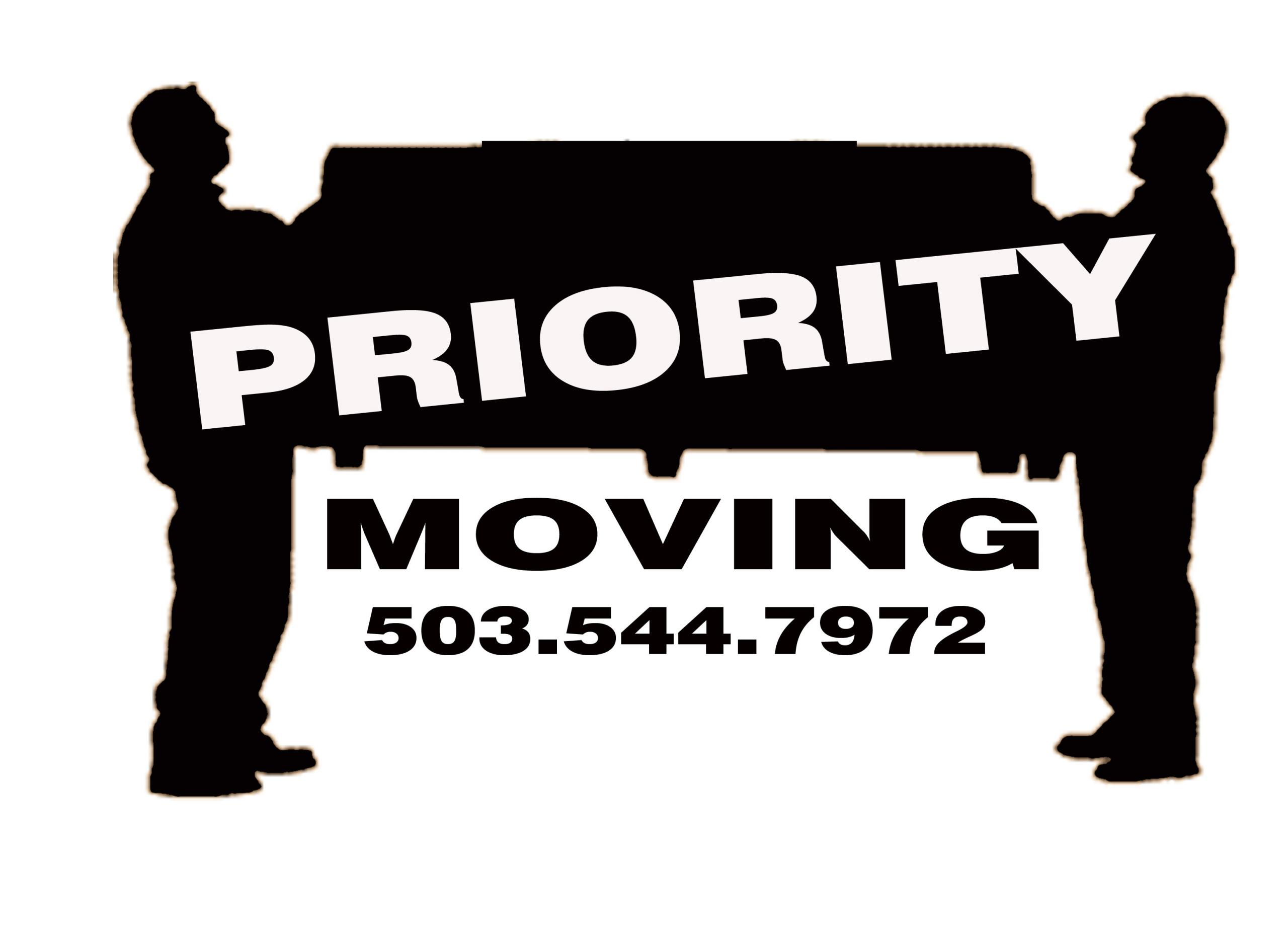 Priority Moving | Directory.ac