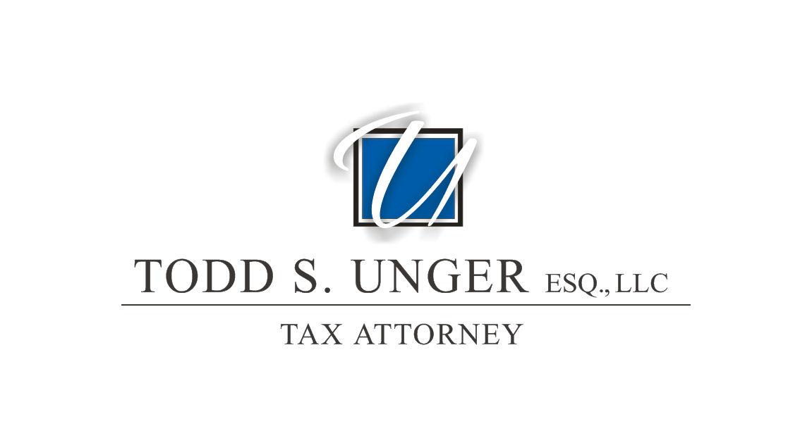 Todd S. Unger, Esq., LLC   Directory.ac
