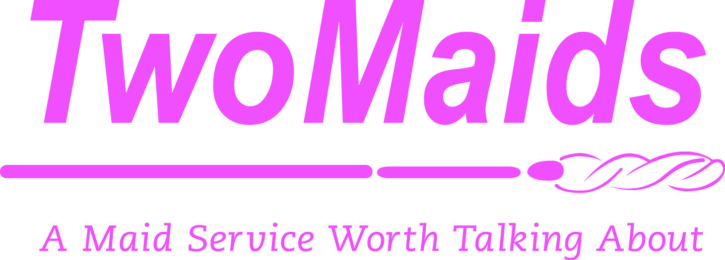 Two Maids Franchising Llc Directory Ac