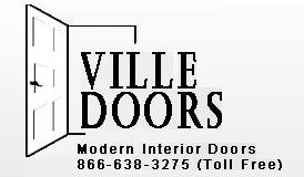 villedoors directory ac