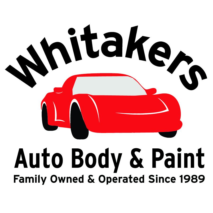 Austin Auto Paint Repair