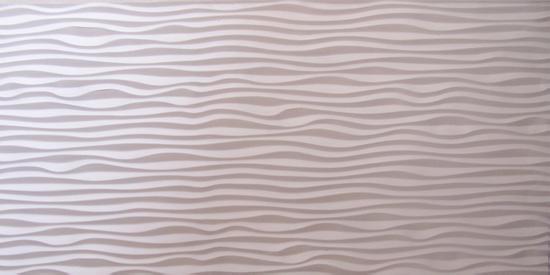 Interior Wall Panels