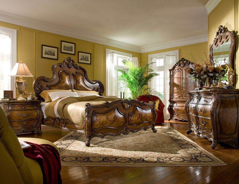 City Furniture Bedroom Sets. Ashley Furniture Bedroom Sets On ...