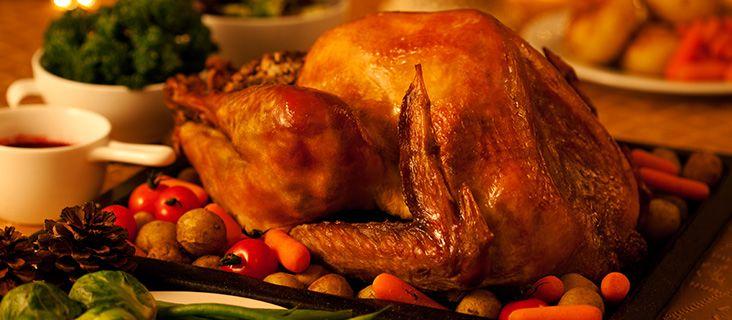 H Catering Pte Ltd Eatz Catering P...
