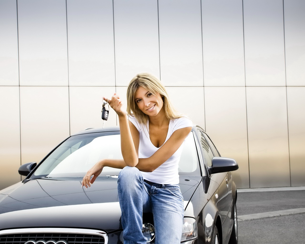 Nationwide Auto Quote First Car Insurance Quotes  Directory.ac
