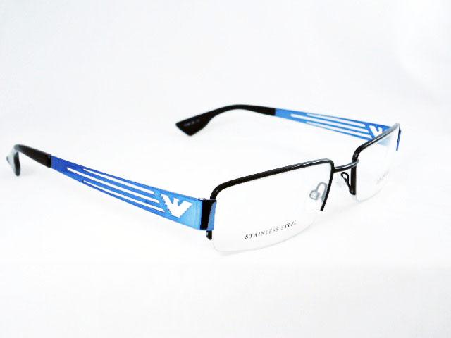 61795c07cac Prescription Glasses Discounted - Bitterroot Public Library