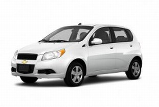 What Car Rental Company Accepts Cash