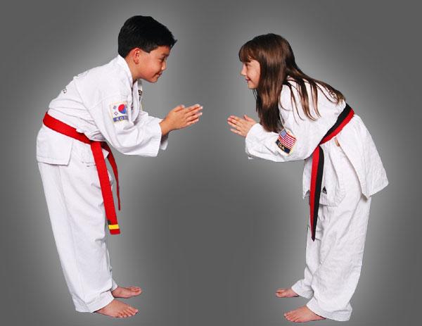 Lindenhurst Karate For Kids