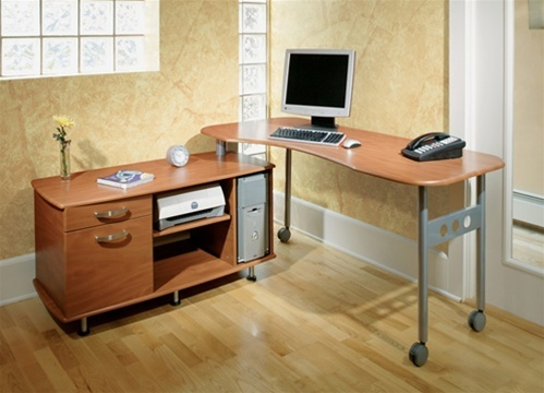 Office Anything Directory Ac