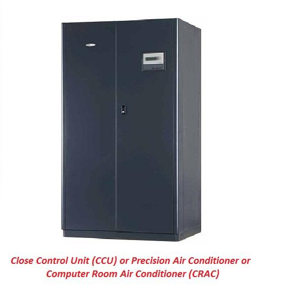 Control Technologies Fze Ctrltech Directory Ac