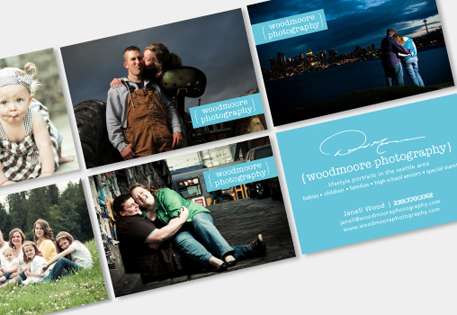 Moo print limited directory custom business cards reheart Images