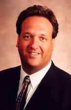 Dr. Gary Kawesch (San Jose LASIK Surgeon)