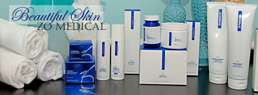 ZO Medical Skincare