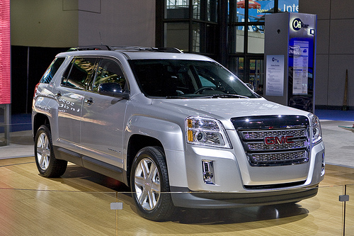 general motors corporation General motors corporation complaints and reviews contact information phone number: +1 313 556 5000 submit your complaint or review on general motors corporation.