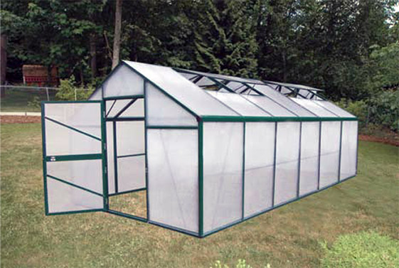 Mini Greenhouse Kits | Directory ac